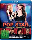 Image de Pop Star-Charts Top,Schule Flop! [Blu-ray] [Import allemand]
