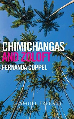 chimichangas-and-zoloft-by-fernanda-coppel-2014-06-24