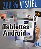 acheter livre occasion Tablette Androd