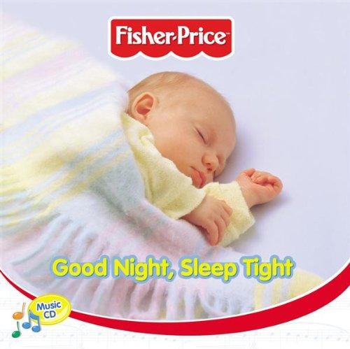 Good Night Sleep Tight front-95605