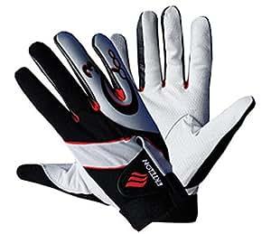 Ektelon O3 Racquetball Glove (Right-Handed, Small)