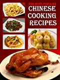 The Most Popular Chinese Cooking Recipes   A Taste of China