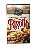 Lundberg Creamy Parmesan Risotto, 5.5-Ounce Units  (Pack of 12)
