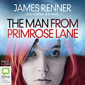 The Man from Primrose Lane | [James Renner]