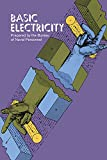 img - for Basic Electricity (Dover Books on Electrical Engineering) book / textbook / text book
