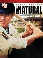 The Natural [HD]