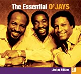The Essential 3.0 The OJays (Eco-Friendly Packaging)