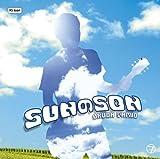 SUNのSON-奥田民生