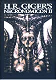 H. R. Giger's Necronomicon II (0962344761) by Giger, H. R.