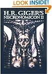 H. R. Giger's Necronomicon II