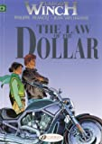The Law of the Dollar: Largo Winch Vol. 10 (1849181179) by Hamme, Jean Van