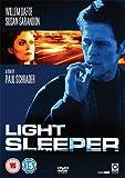Light Sleeper [DVD]