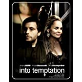 Into Temptation [DVD] [2008] [Region 1] [US Import] [NTSC]by Jeremy Sisto