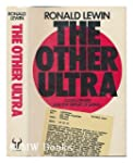The Other Ultra