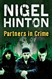 Nigel Hinton Partners in Crime