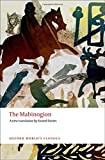 The Mabinogion (Oxford World's Classics)