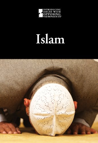 introduction to islam essay
