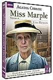 Miss Marple - Vol. 4 (1985-1987) [DVD]