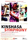 Beethoven: Kinshasa Symphony (Symphony No.9) (C Major: 708308) [DVD] [2011] [NTSC]