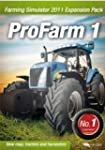 Pro Farm 1 (extension de Farming Simu...