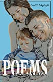 img - for Poems for Young Children book / textbook / text book