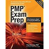 Pmp Exam Prep: Rita's Course in a Book for Passing the Pmp Examby Rita Mulcahy