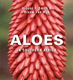 Aloes in South Africa