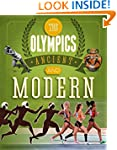 The Olympics: Ancient to Modern: A Gu...