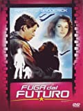 Fuga dal futuro [IT Import]