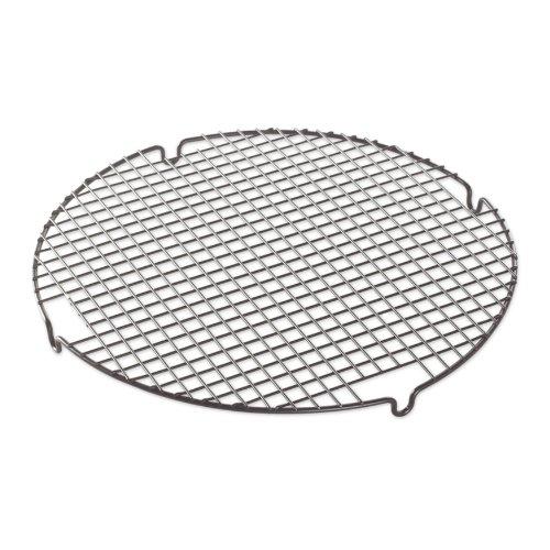 Nordic Ware - Grille de refroidissement - Rond - 33 cm