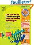 Les bases de l'immunologie fondamenta...