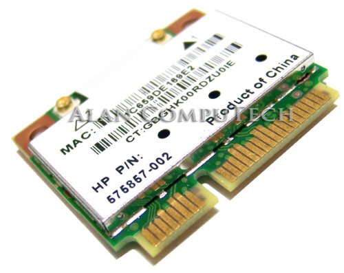 Sennheiser Wireless Mic System