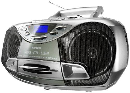 radio cd platine cassette pas cher. Black Bedroom Furniture Sets. Home Design Ideas
