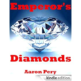 Emperor's Diamonds (Parallel Worlds)
