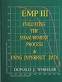 ISBN 0945320671