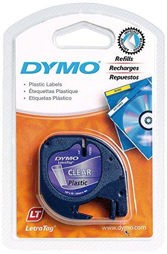 dymo-s0721510-cinta-de-plastico
