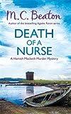 Death of a Nurse (Hamish Macbeth)