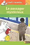 """Afficher """"Le Passager mystérieux"""""""