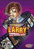 Leisure Suit Larry: Box Office Bust - PC