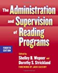 Administration and Supervision of Rea...