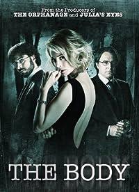 The Body – Corpul (2012)