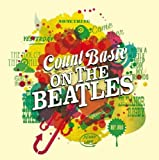 echange, troc Count Basie - On The Beatles
