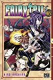 "Afficher ""Fairy Tail n° 48<br /> 00 : 00"""