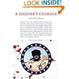 A Soldier's Courage