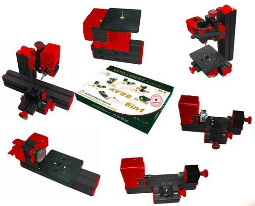 0-6 Range +//-0.001 Accuracy Resolution Brown /& Sharpe 599-577-1 Vernier Caliper Inch//Metric Stainless Steel