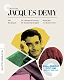 Criterion Collection: The Essential Jacques Demy [Blu-ray] (Version française)