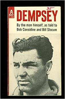 championship fighting jack dempsey pdf