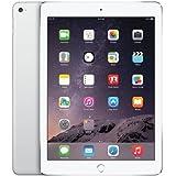 Apple iPad Air MD788LL/A (16GB, Wi-Fi, Silver)