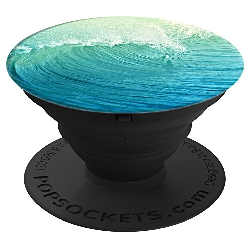 popsockets-expanding-stand-and-grip-for-smartphones-and-tablets-wave