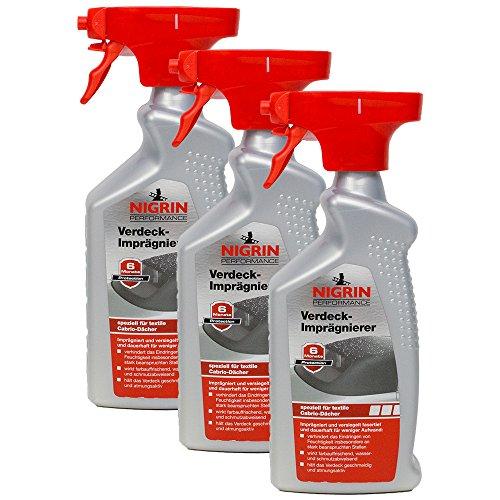3x-nigrin-74183-performance-verdeck-impragnierer-500-ml